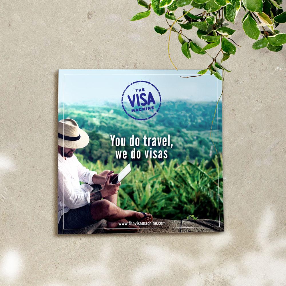 The-Visa-Machine-Square-Brochure-Cover.jpg