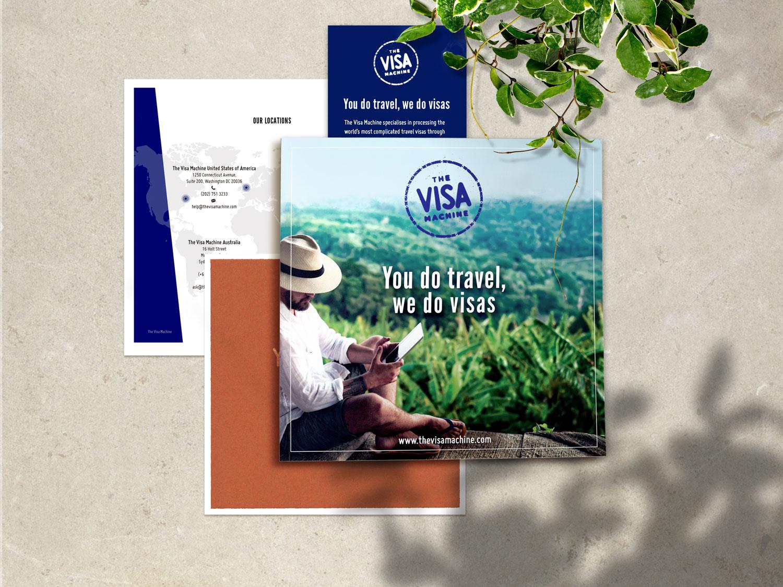 The-Visa-Machine-Marketing-Collateral-set.jpg