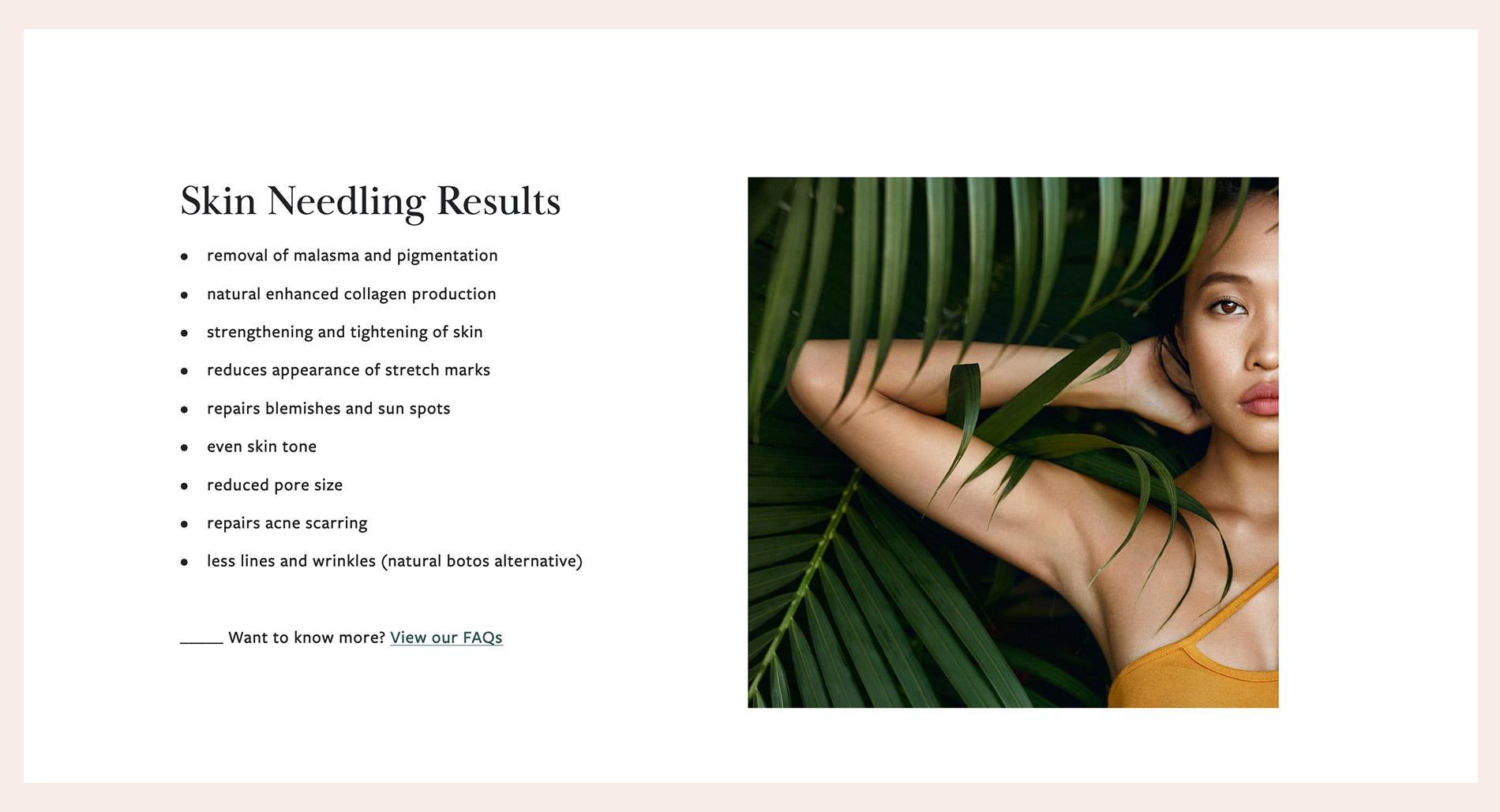 The-SkinBar-Benefits.jpg