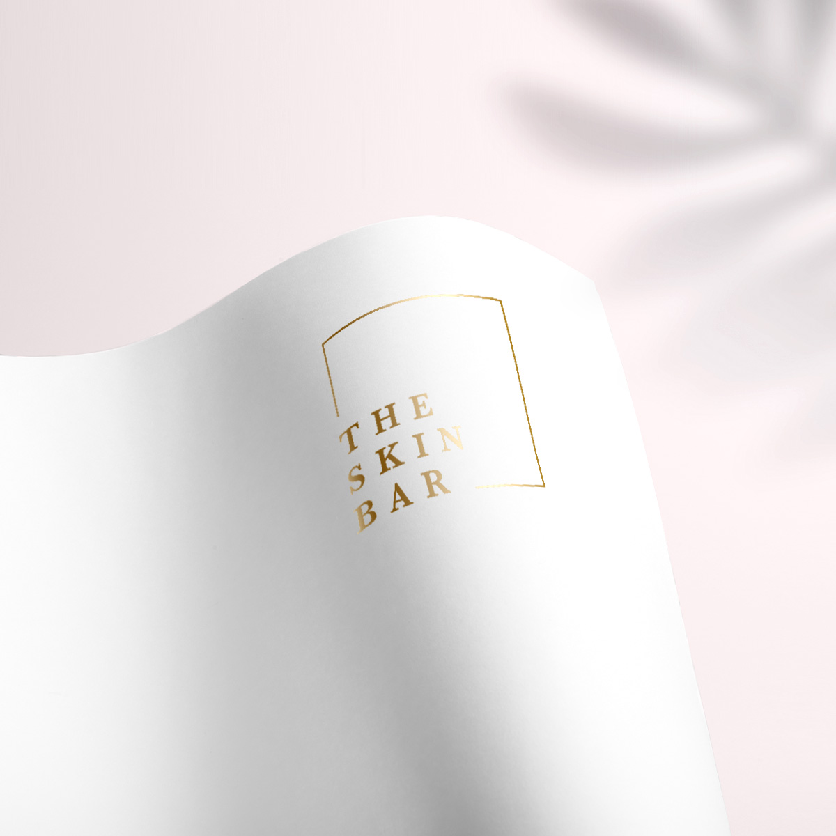 Gold-foil-logo.jpg