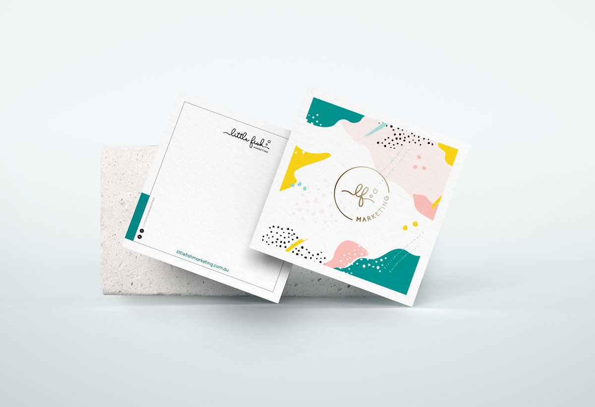 Square-Business-Cards-Mockup.jpg