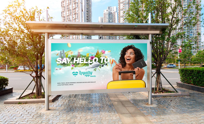 LAT-Billboard.jpg