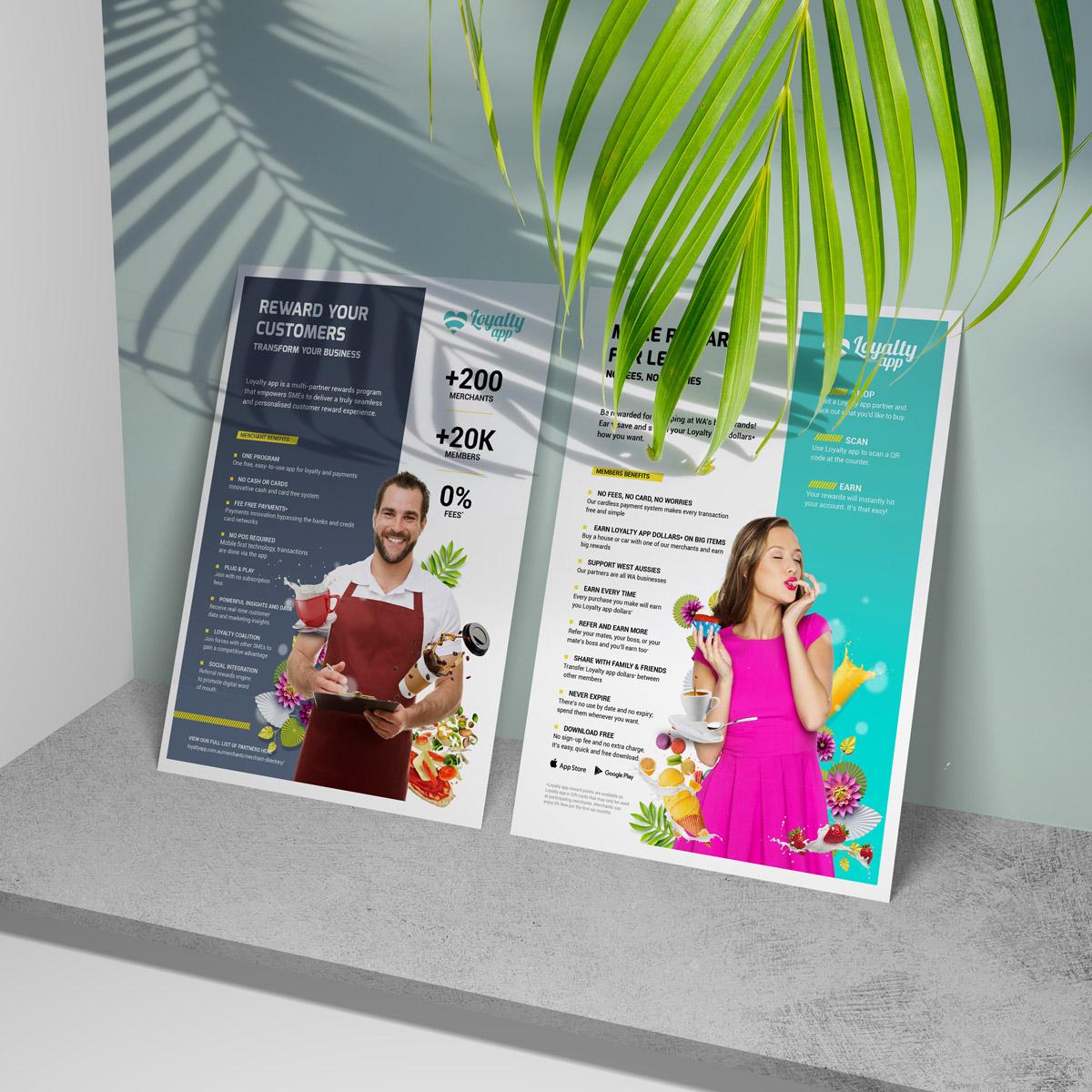 Modern-Branding-Vertical-Standing-Posters-Mockup-PSD-Template.jpg