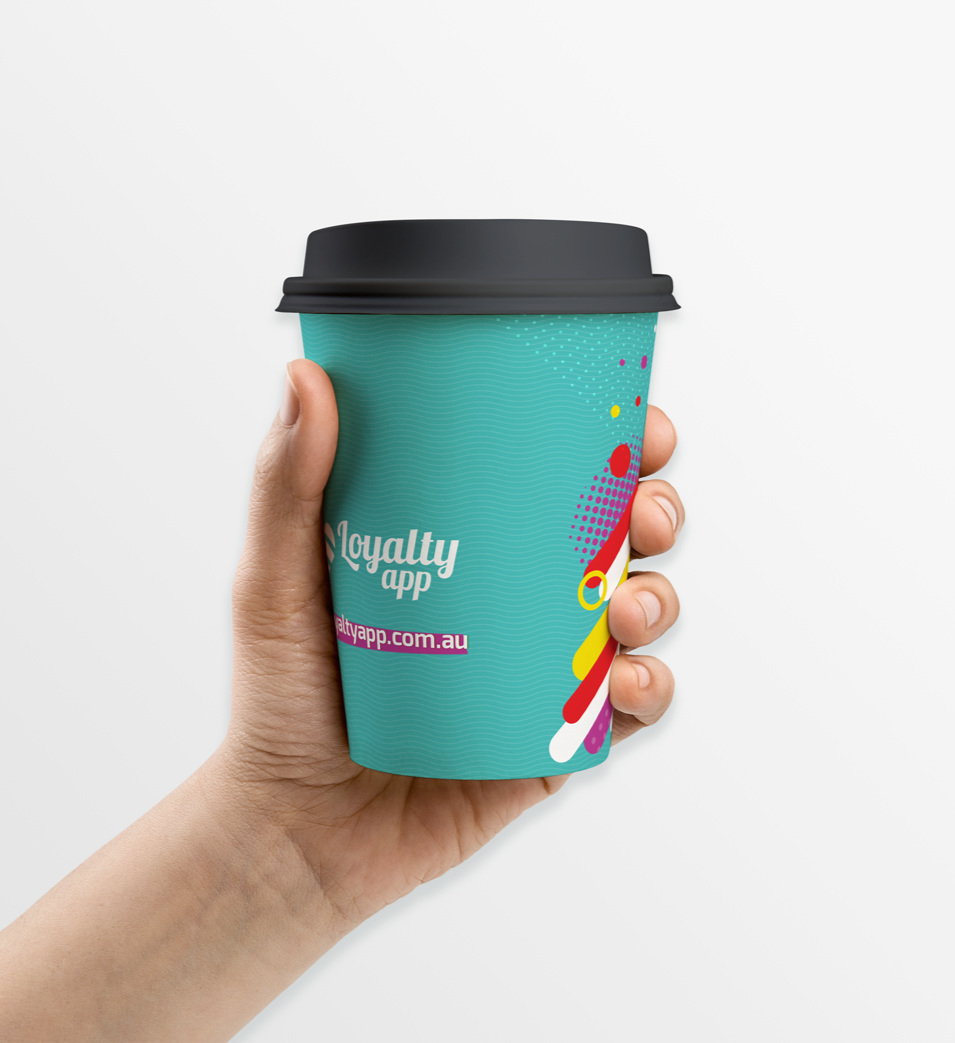 Small-coffee-cup.jpg