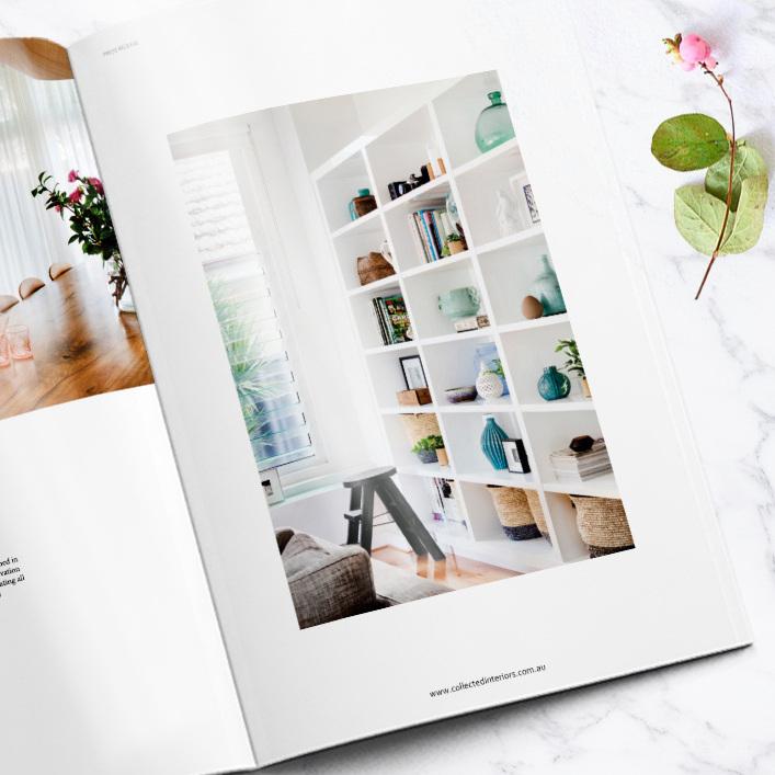 Look-book-04.jpg