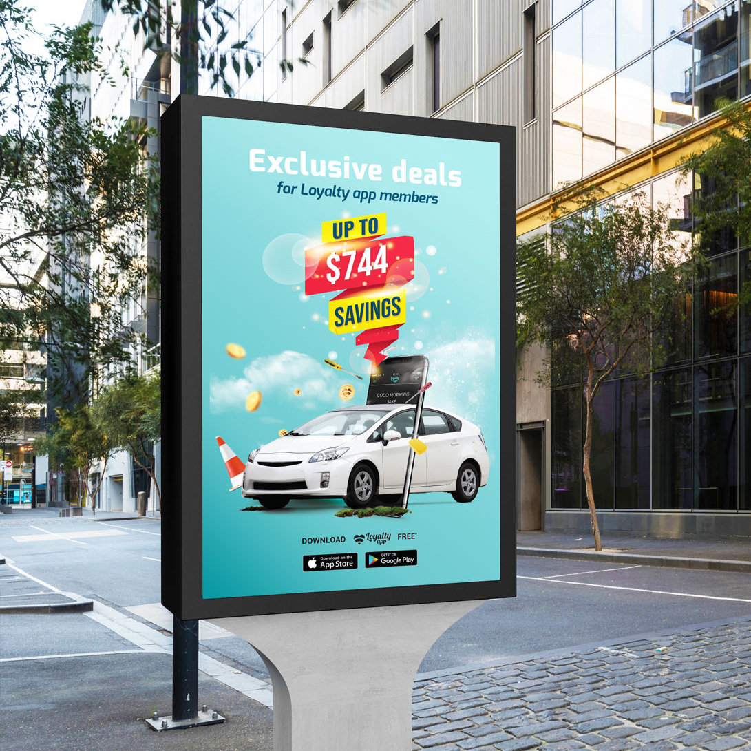 City-Outdoor-Billboard-Poster-Mockup.jpg