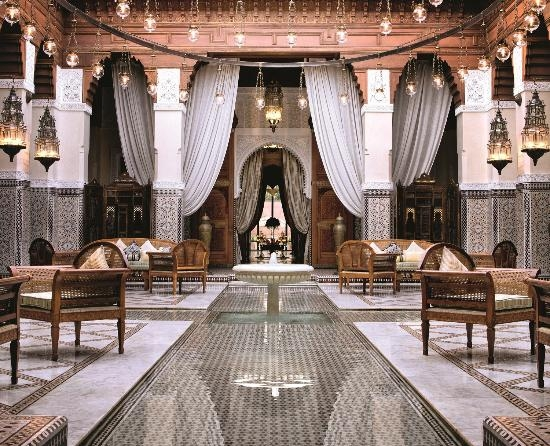 royal-mansour-marrakech.jpg