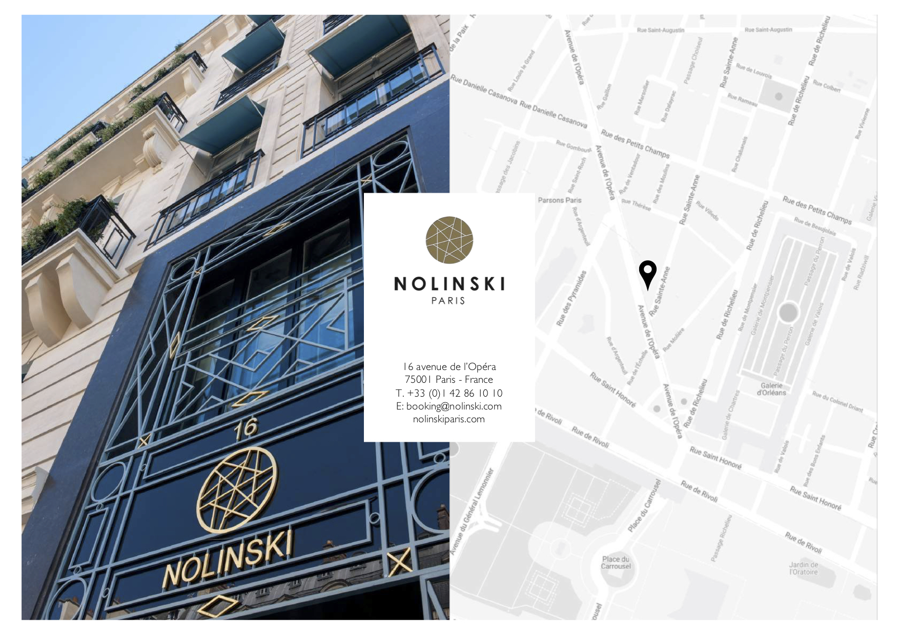 Nolinski map.jpg