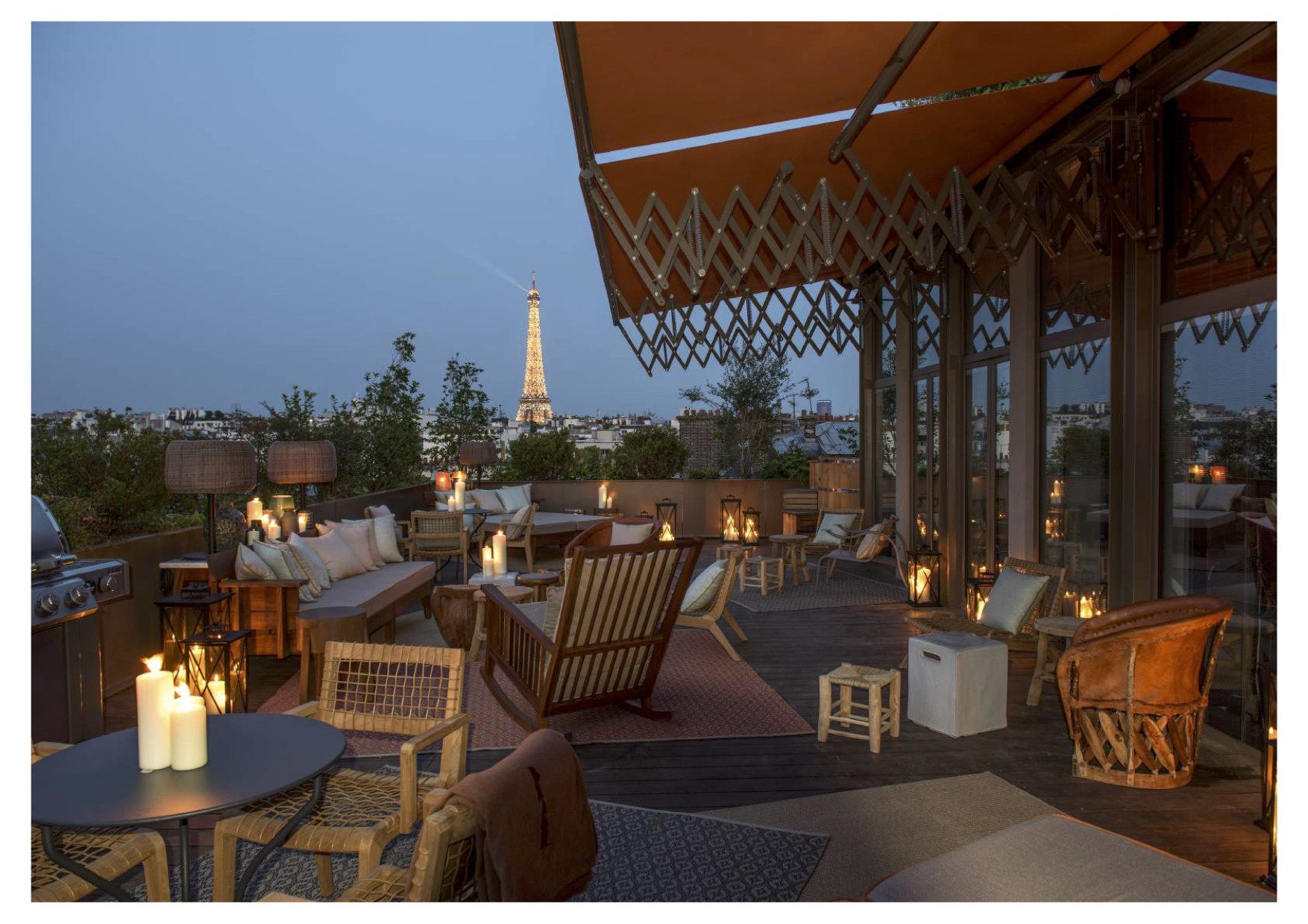 Brach Suite terrace.jpg