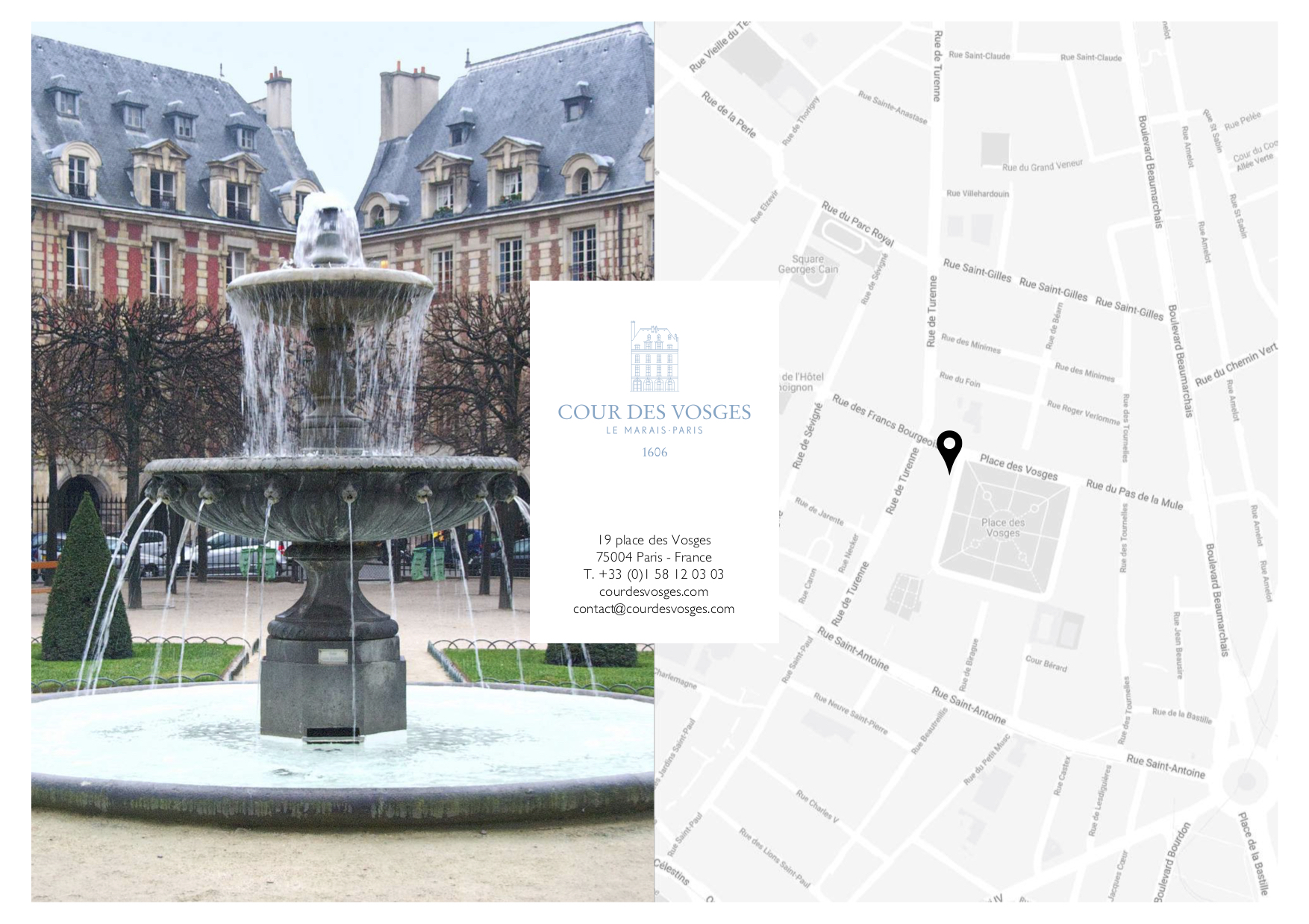 Cours des Vosges map.jpg