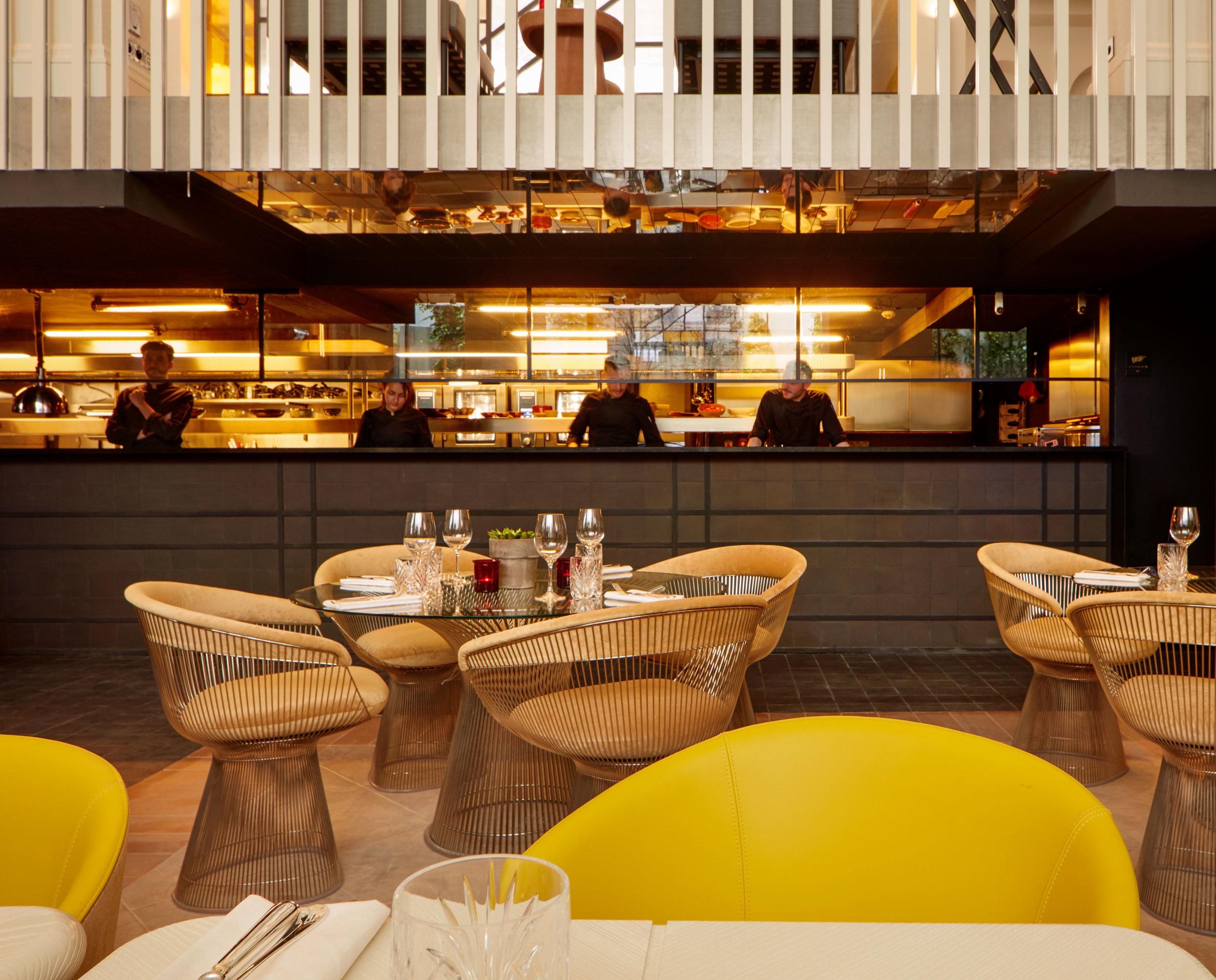 09 - Restaurant_Nicolas_Receveur.jpg
