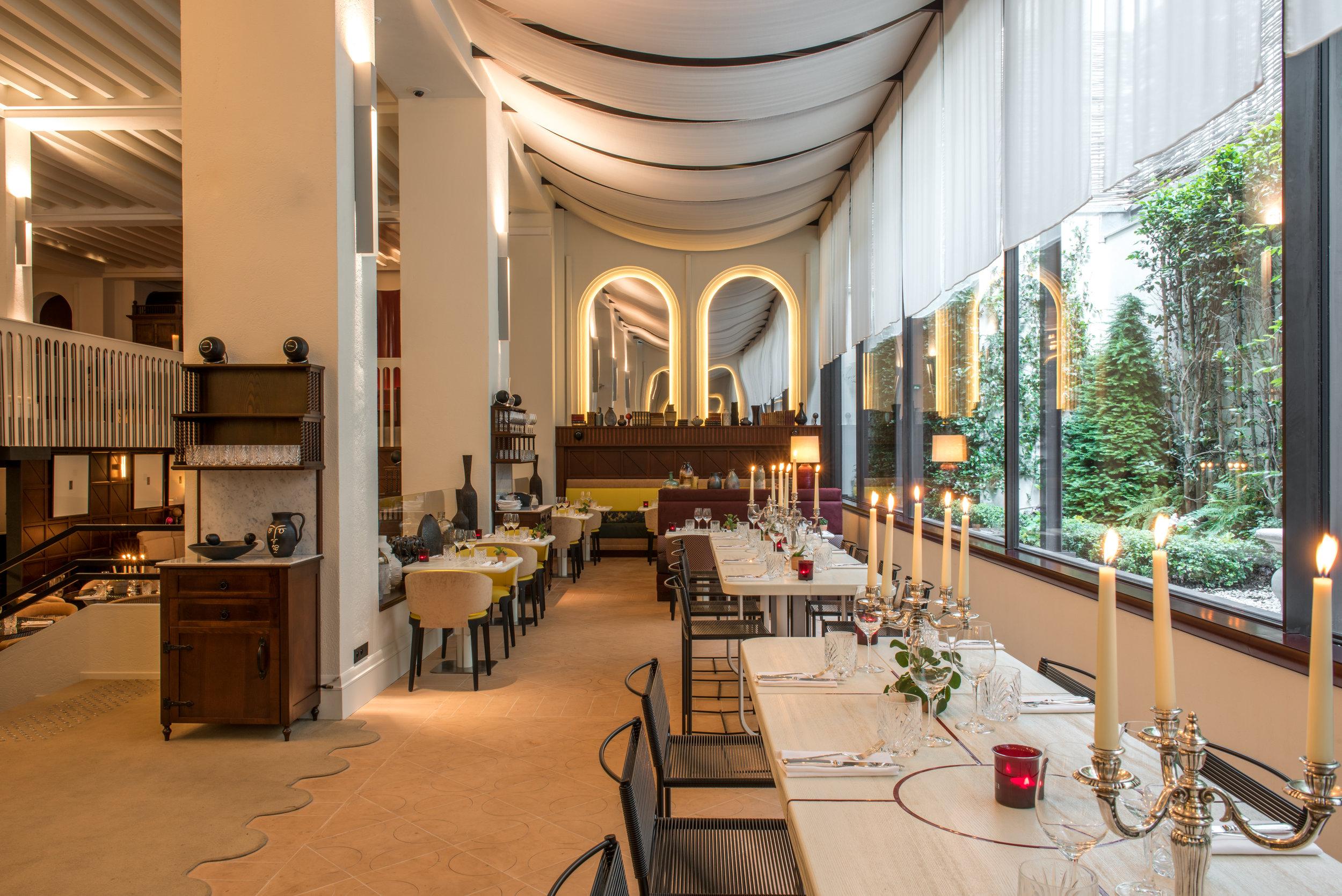10 - Restaurant.jpg