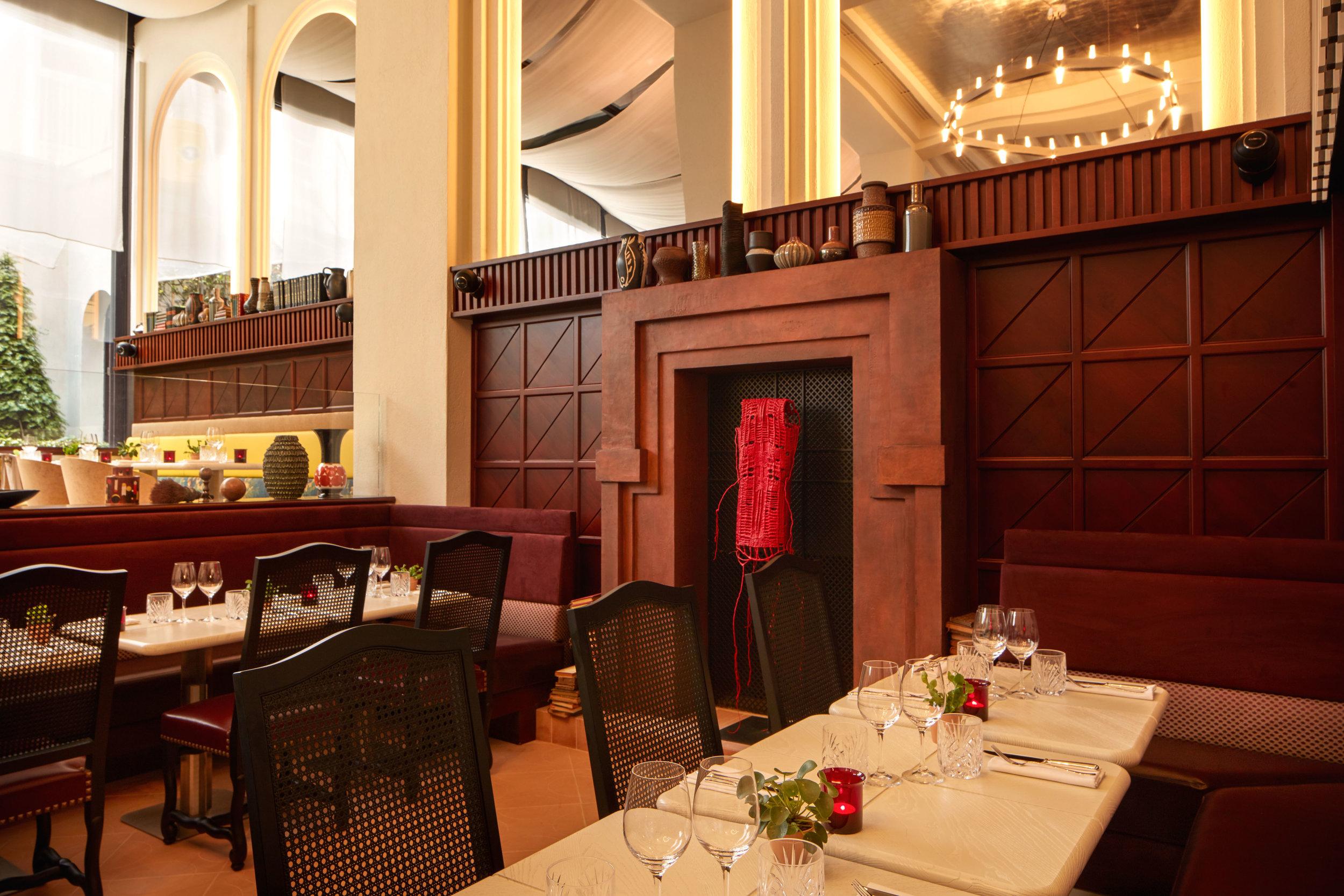 13 - Restaurant_Nicolas_Receveur.jpg