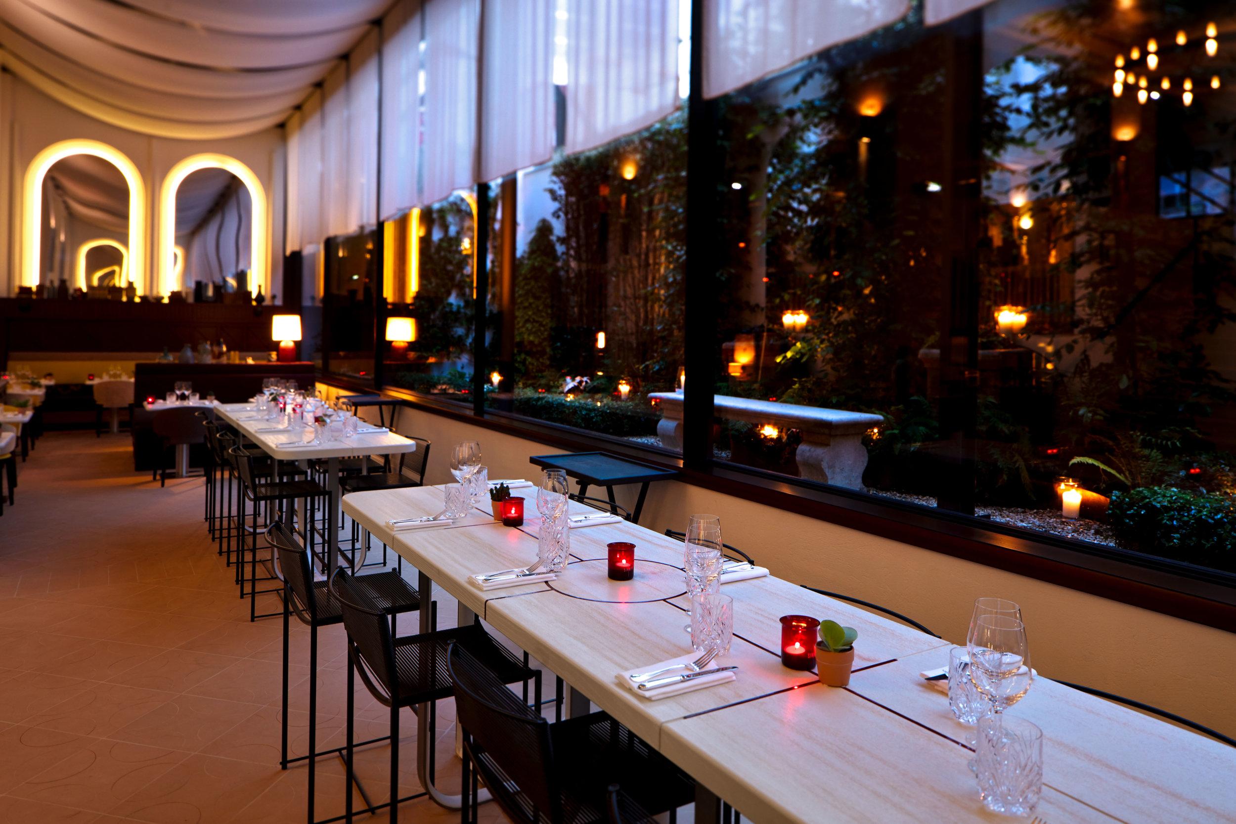 14 - Restaurant_Nicolas_Receveur.jpg