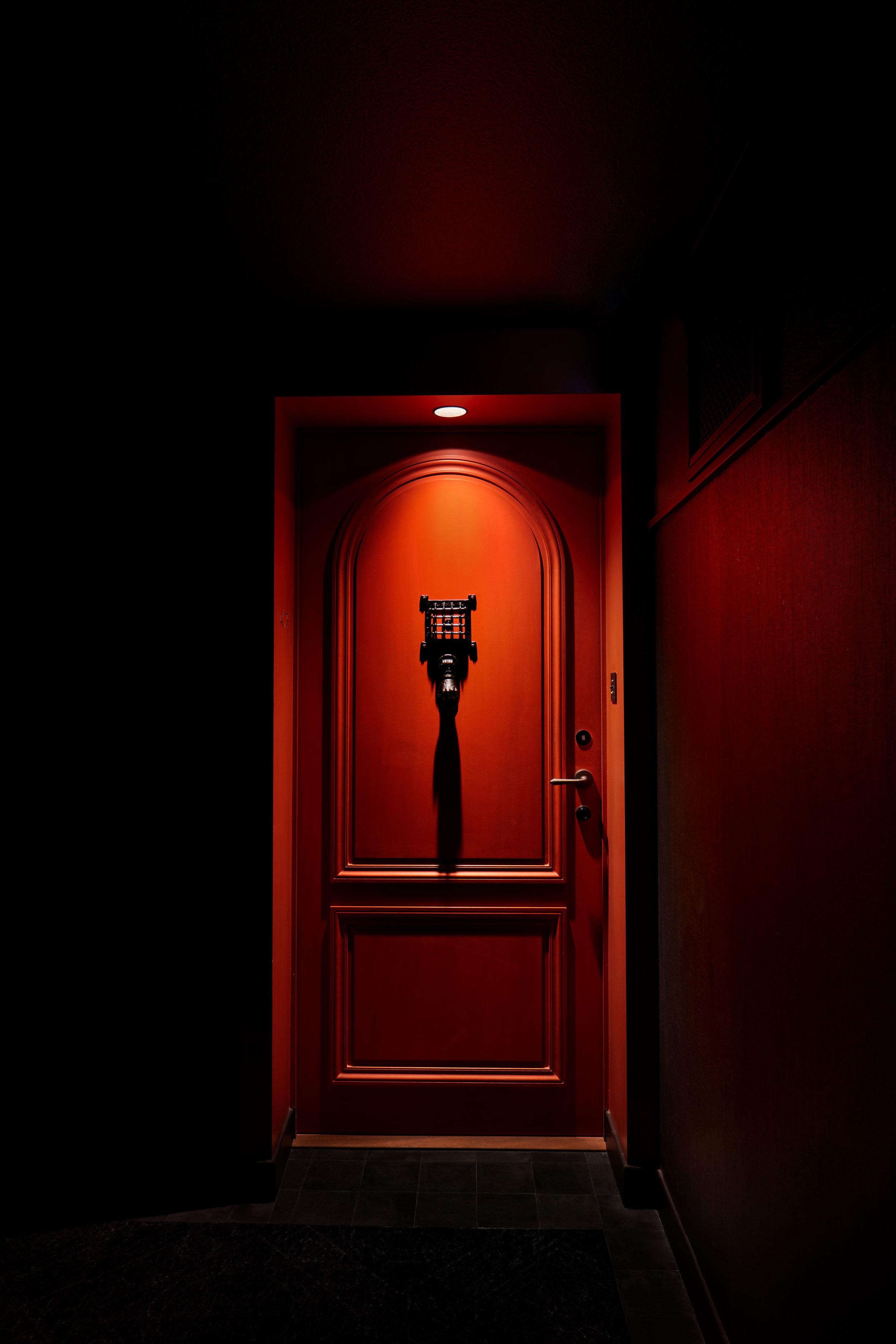 17 - Room door.jpg