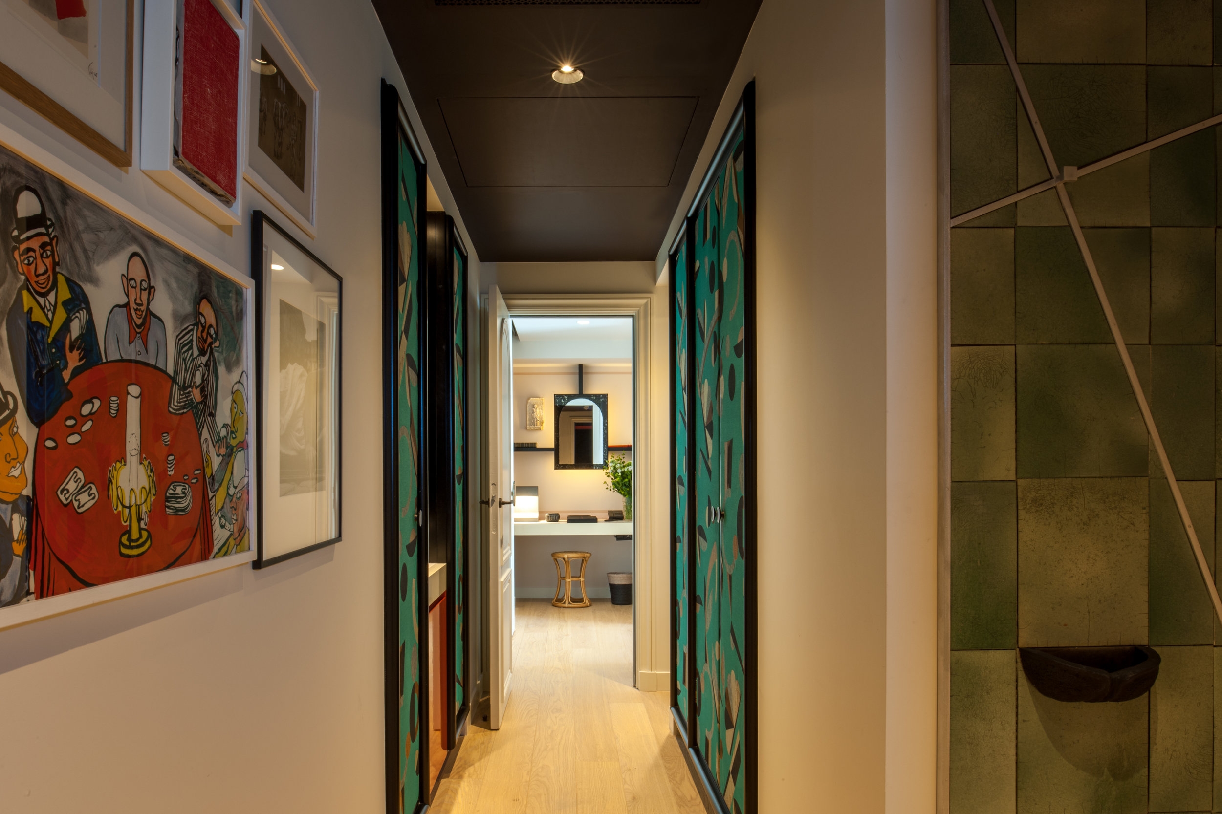 27 - Executive room.jpg