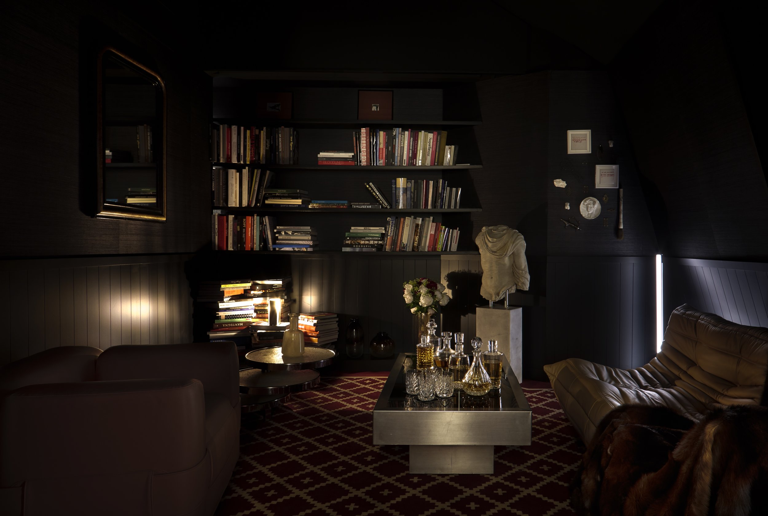 34 - Suite.jpg