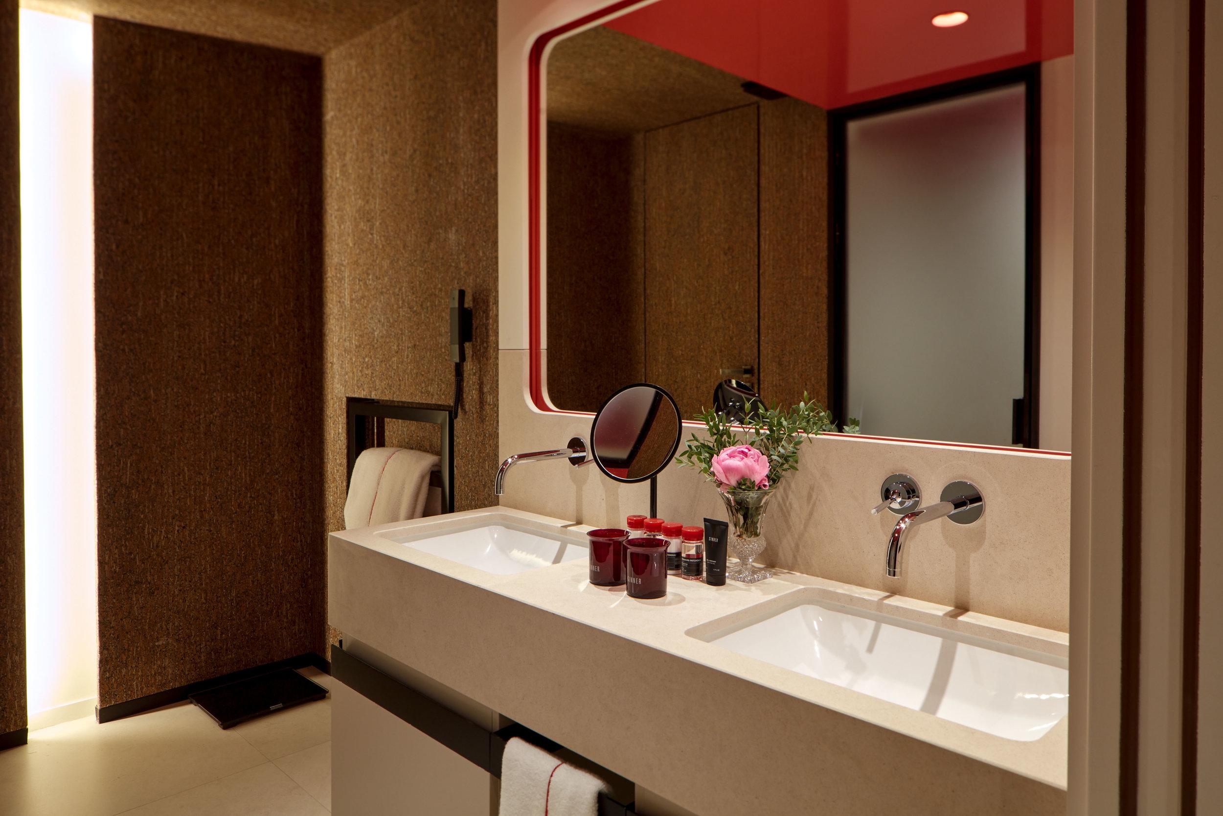 36 - Bathroom Nicolas_Receveur.jpg