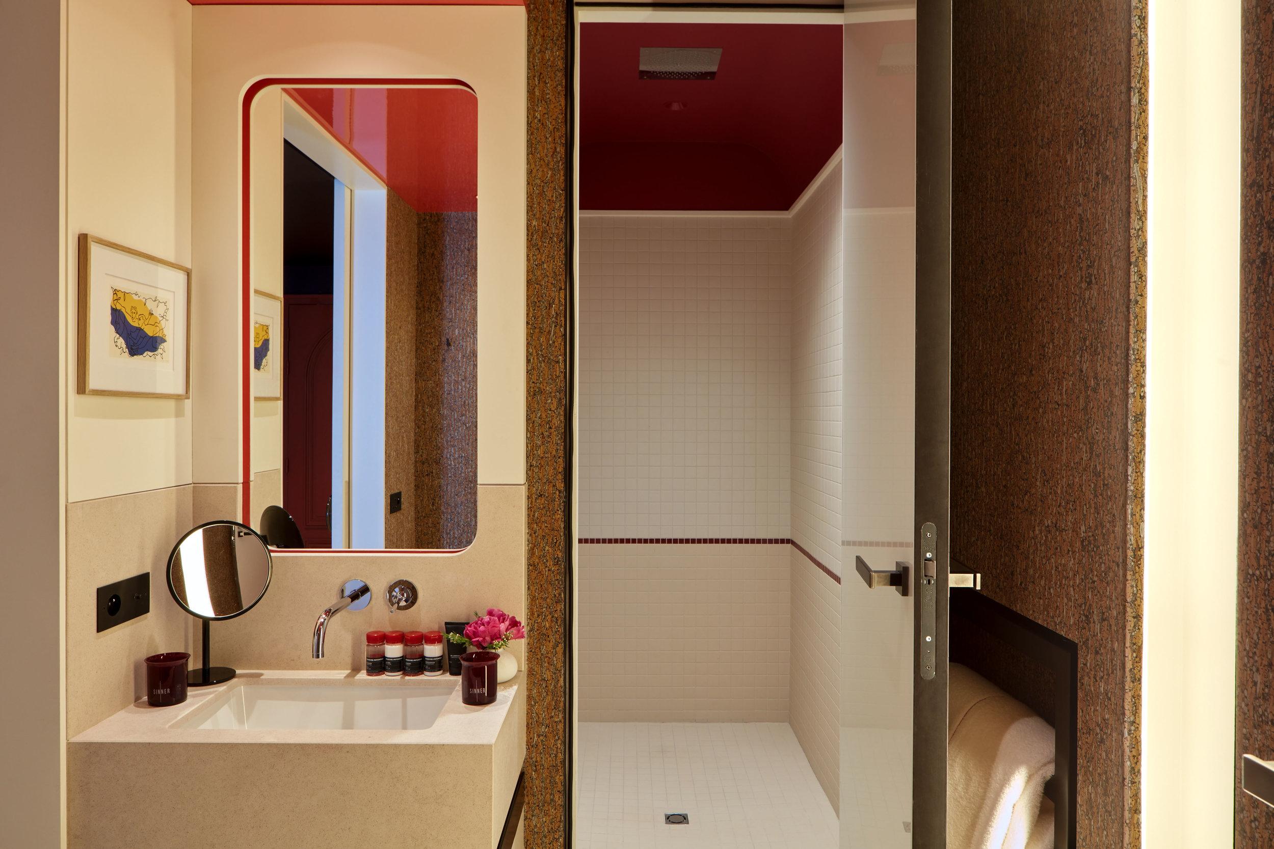 37 - Bathroom Nicolas_Receveur.jpg