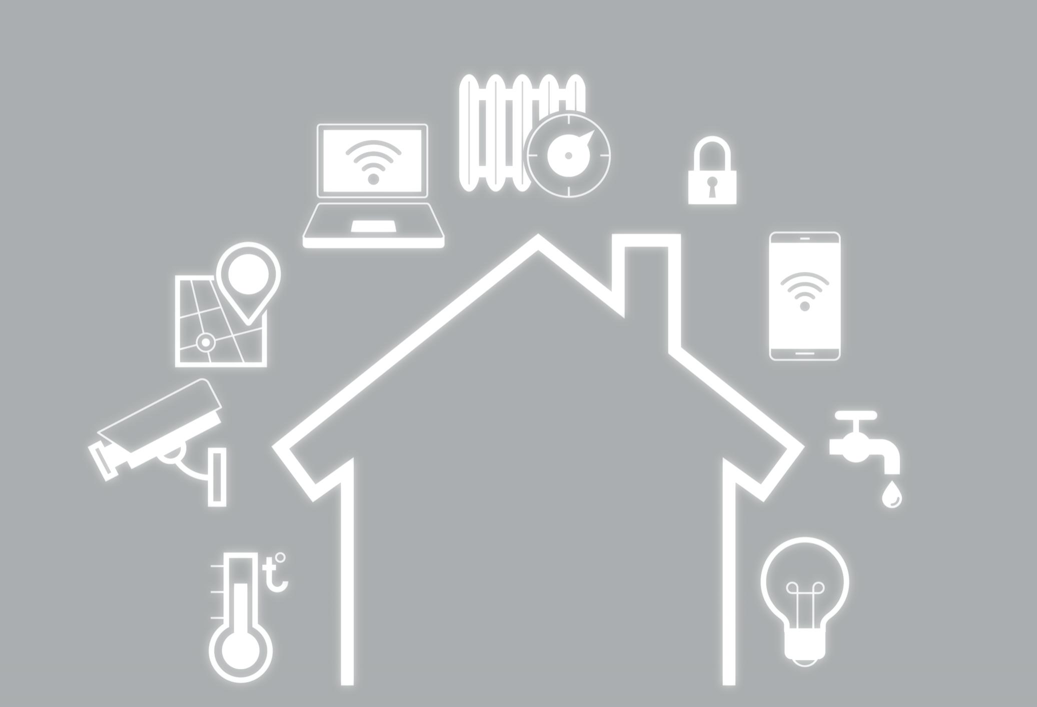 Protection de pointe qui évolue selon vos besoins - SC-Sécurité vous offre un système de sécurité hybride puissant nécessitant peu d'entretien et très convivial. Il intègre des dispositifs câblés et sans fil pour faire évoluer le système en fonction de vos besoins. Il est possible d'armer et de désarmer le système avec aisance et d'interagir à distance avec le système à l'aide d'une application mobile facile à utiliser.Vous avez un système de sécurité, nous pouvons le mettre à jour et le relier à notre centrale de surveillance.