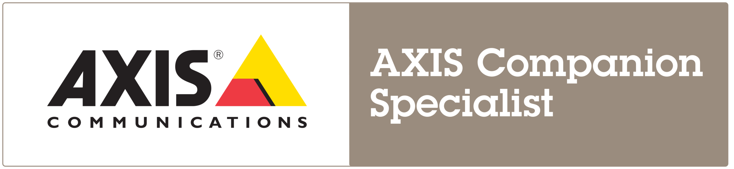 axis_companion_specialist_1606_logo.png