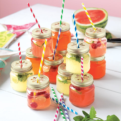 Cocktail from momtrends.com