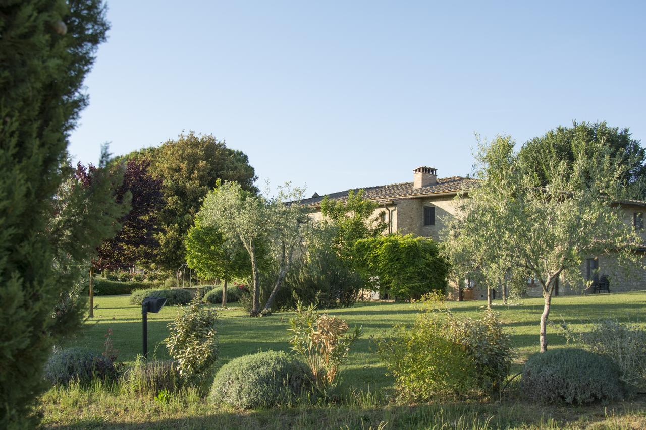 wedding venue chianti2.jpg