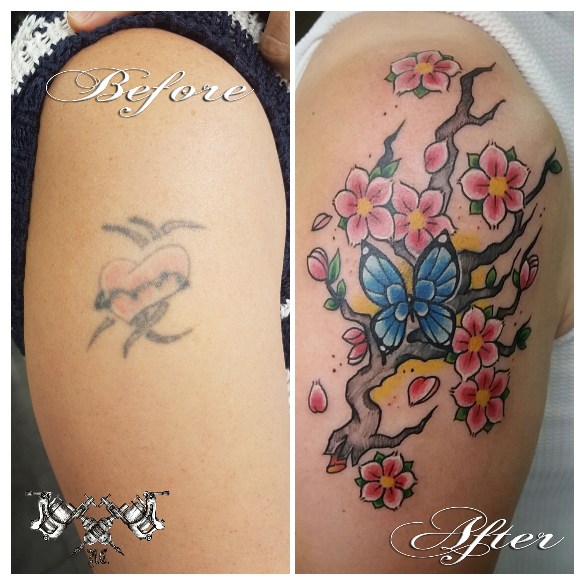 coverup tattoo.jpg
