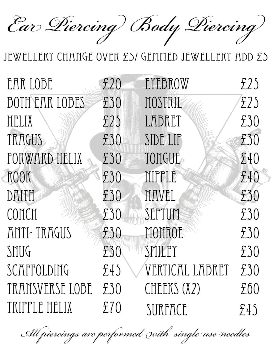 NEW piercing pricelist copy.jpg