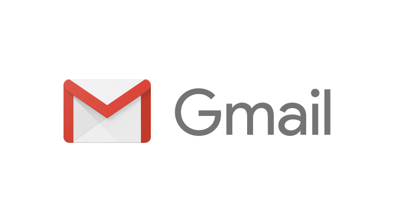 gmail-sign-in-1.png