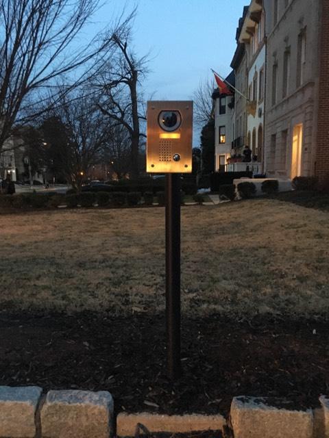 Work Log 2015A - John Mendiola (johnm@urbanalarm.com) - WO-18528 DMP Access Entry System Installation for Front Door.pdf_Work Pictures_5.jpg
