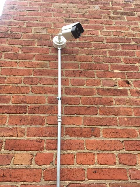 Work Log 2015A - John Mendiola (johnm@urbanalarm.com) - WO-18558 Video Surveillance and Recording System Upgrade, Revised 12_29_2016.pdf_Work Pictures_1.jpg