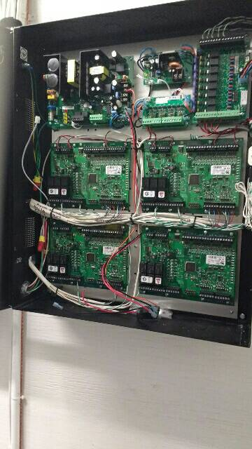 Work Log 2015A - Dylan Warner (dylan@urbanalarm.com) - WO-18030 8th Floor Access Control REV 1 Excluding Equipment from Door Vendor.pdf_Work Pictures_1 (10).jpeg