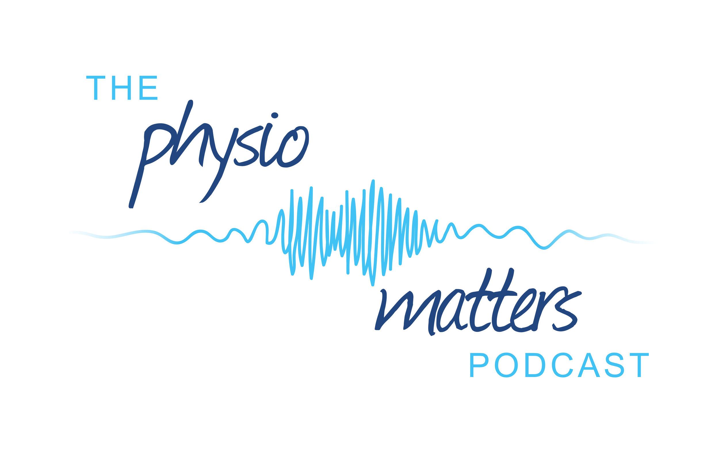 Physio-Matters-Logo.jpeg