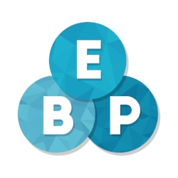 agence-ebp-logo-cercles.jpg