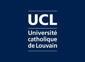 logo_UCL_portail.jpg