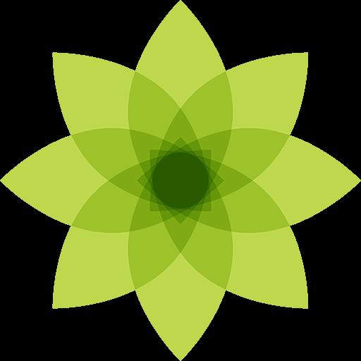 logo-404496b4cc10fe8de6d1ee8c6dbf6539.png