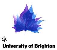 brighton university logo.jpg
