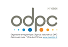 ODPC.png