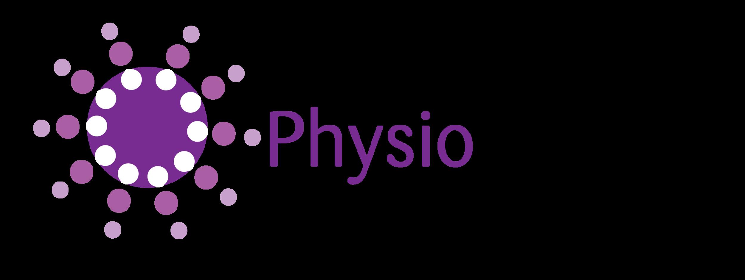 Entropy Logo-01.png