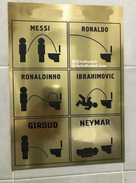 messi-ronaldo-0-trollfootball-the-trollootball-insta-ronaldinho-ibrahimovic-giroudneymar-35134444.png