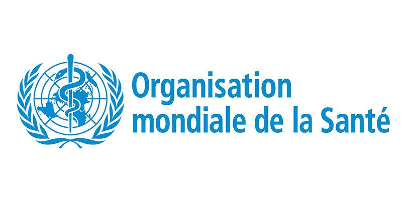OMS-logo-810x405.jpg