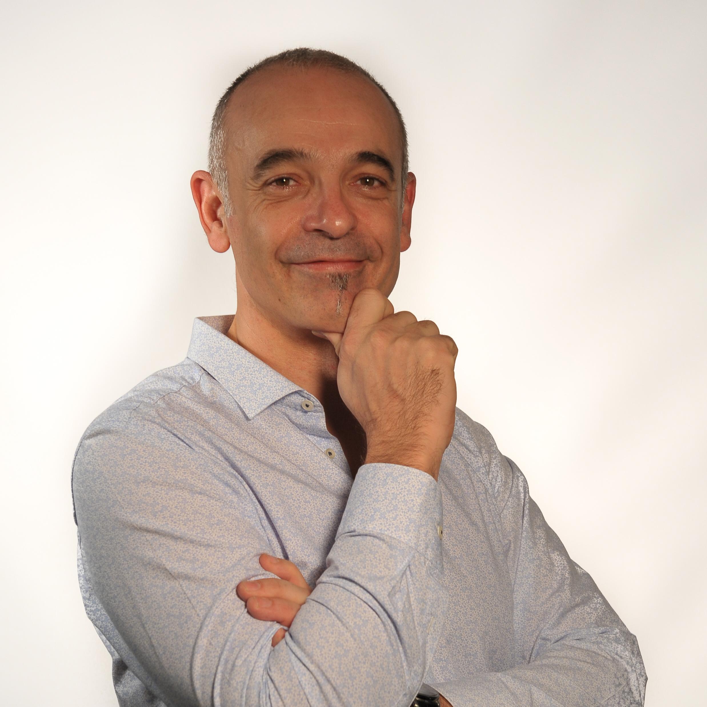 Villier François