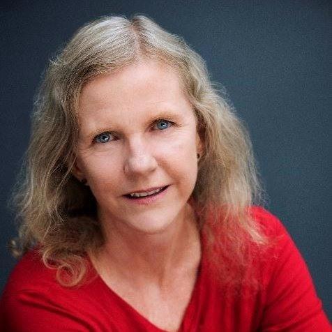 Prof. Jill Cook