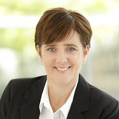 Alison Grimaldi