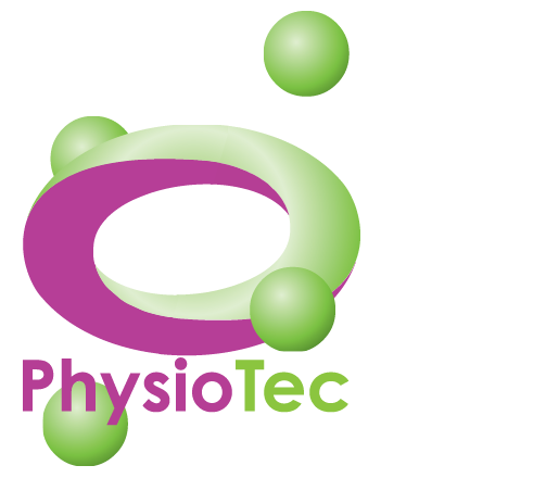 Physiotec+Logo.png