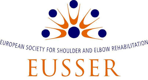 Eusser_logo.jpg