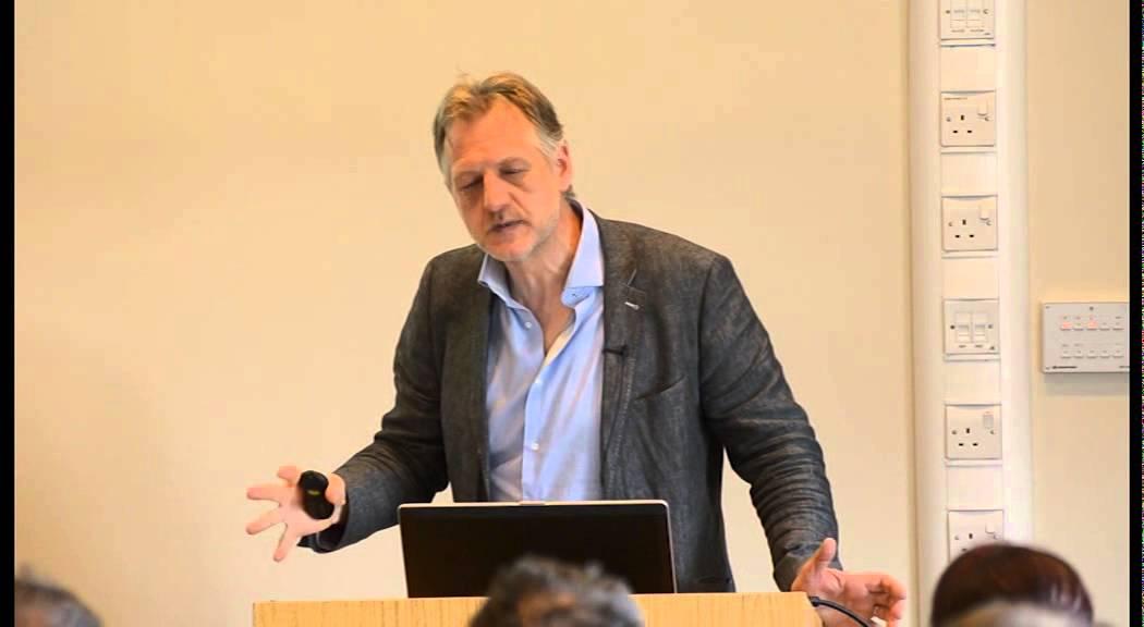 Wim Dankaerts | Thérapie Fonctionnelle Cognitive pour la lombalgie chronique