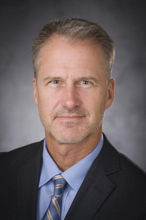 Chad Cook | Raisonnement clinique avancé au service du diagnostic