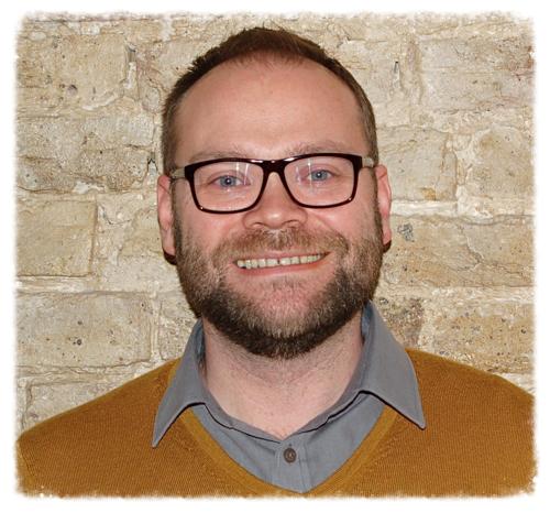 Mike Stewart | Guide pratique pour la prise en charge de la douleur persistante